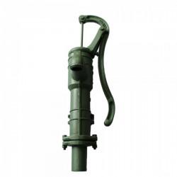 Clasal AC2 handwaterpomp