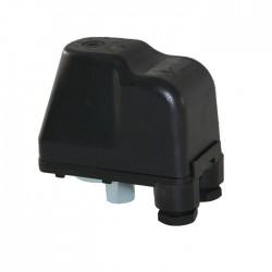 LEO XRm2.5 bronpomp inclusief control unit 230V