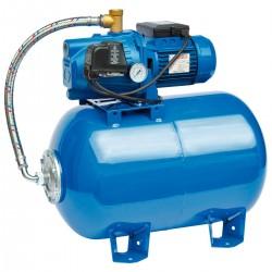 Speroni CAM152-60 hydrofoor