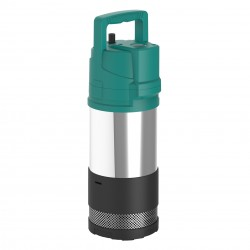 LEO LKS-1102SE reservoirpomp