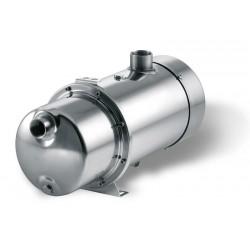 SteelPumps XJE80 reservoirpomp