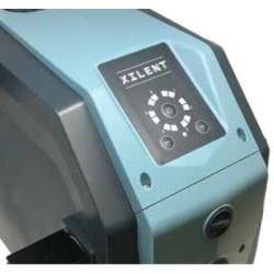 PTech Xilent X/3 hydrofoor