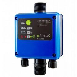 E-Flow flowcontrol
