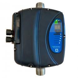 E-Power M/T10 std. 2,2kW...