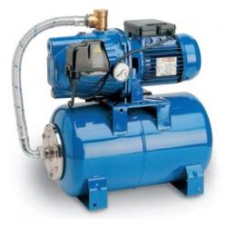 FAM 100/10-60 hydrofoor