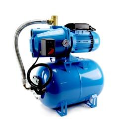 FAM 100/10-25 hydrofoor