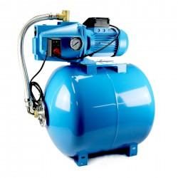 FA D200T-100 hydrofoor
