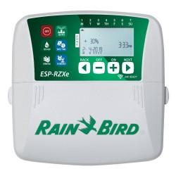 Rainbird ESP-RZXe8i indoor...