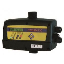 Coelbo Onematic pumpcontrol...
