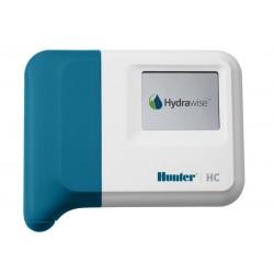 Hunter HC Hydrawise...