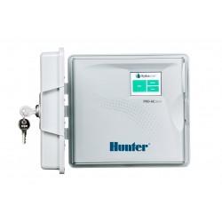 Hunter Pro-HC Hydrawise...